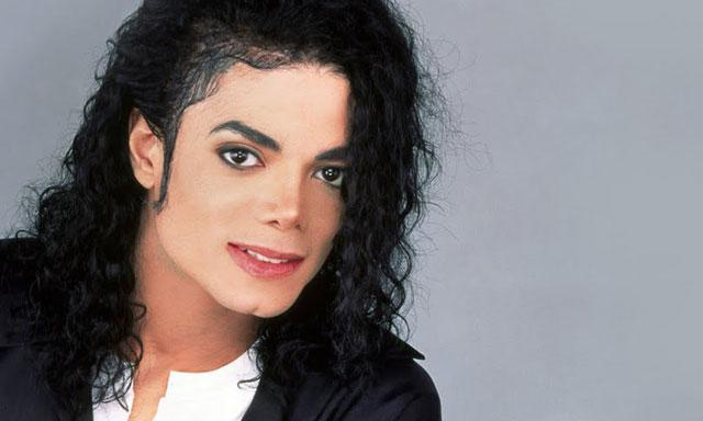Michael Jackson (RIP) could have used Chinese sunscreen