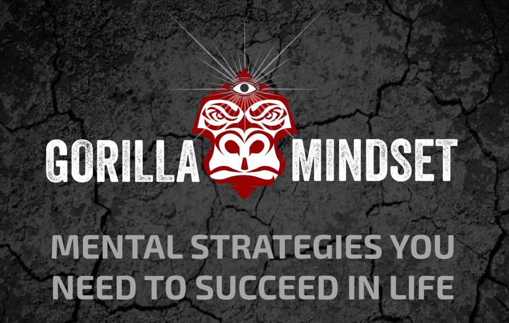 gorilla-mindset-blurb-image