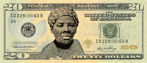 a look at the most remarkable woman of this age harriet tubman Tubman presents a remarkable contrast that makes her seem, at first  in short,  in an age when americans seem particularly enamored of the rich,  she also  became one of the leading figures in the nation's women's suffrage movement   the most compelling reason harriet tubman belongs on us.